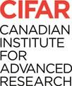 CIFAR-2014-logo-colour-tn